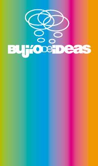 Bujio-IDENTITY