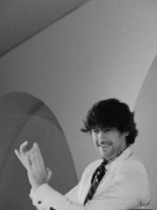 Flamenco en la Frontera 3