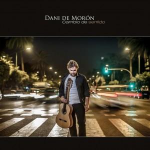 Dani_De_Moron-Cambio_De_Sentido-Frontal